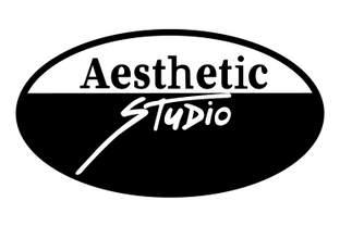 Aesthetic Studio