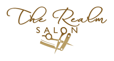 The Realm Salon