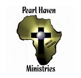 Pearl Haven Ministries