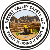 Desert Valley Safety