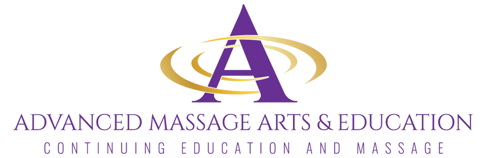 Advanced Massage Arts & Education