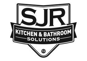 SJR Kitchen & Bathroom Solutions