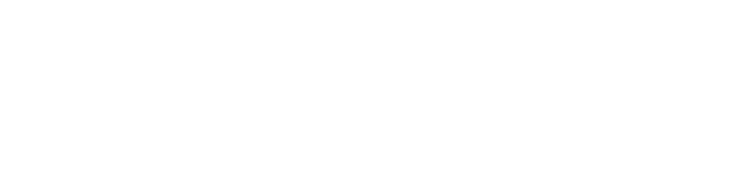Kiwanis Club of Ahwatukee