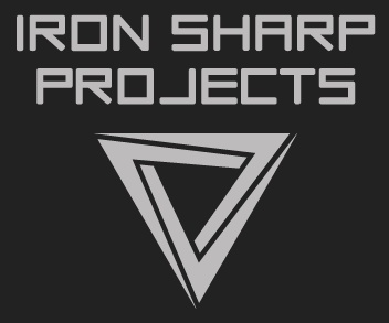 Iron Sharp Projects