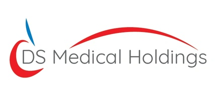 DS Medical Holdings, Inc.