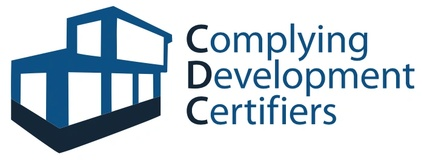Complying Development Certifiers