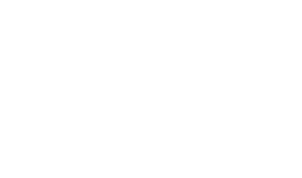 Small Songs