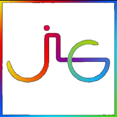 JLG Consulting Firm
