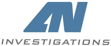 A.N. Investigations, LLC