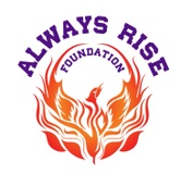 Like The Phoenix...Always RISE