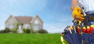 home maintenance services home inspection monthly seasonal spring winter fall summer repair prevent
