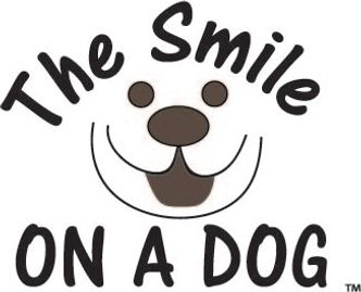 The Smile on a Dog, LLC