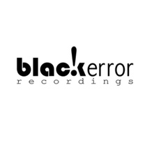 Black Error Recordings
