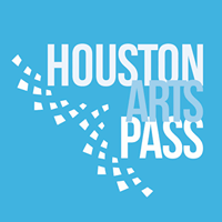 Houston Arts Pass