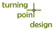 Turning Point Design