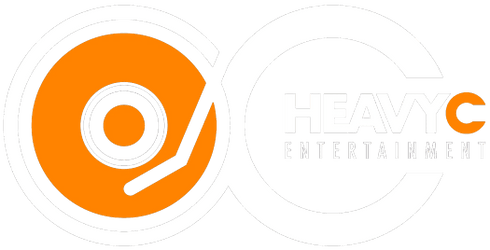 Heavy C Entertainment