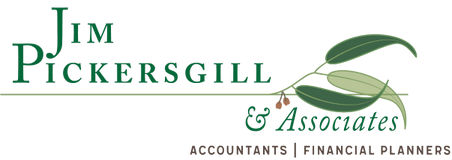 Jim Pickersgill & Associates