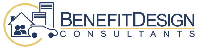 Benefit Design Consultants