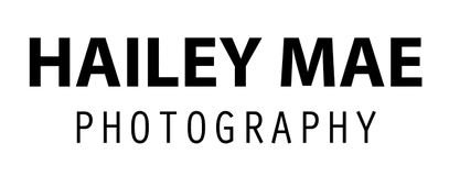 Hailey Mae Photography