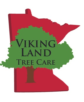 Viking Land Tree Care