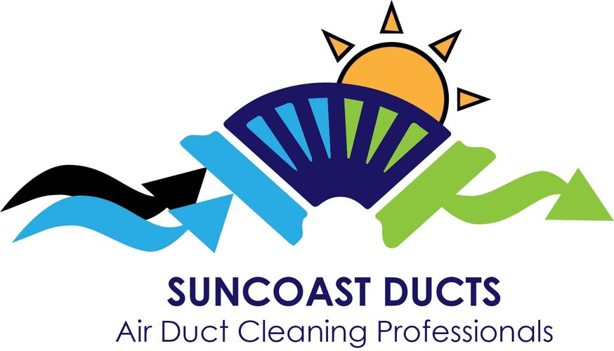 Suncoast Ducts Air Duct Cleaning Professionals
