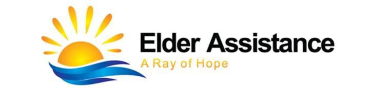 Elder Assistance, LLC