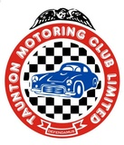 Taunton Motoring Club