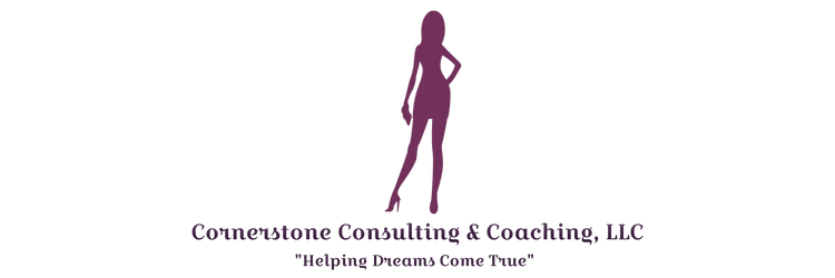 Cornerstone Consulting & Coaching, LLC