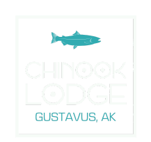 Chinook Lodge