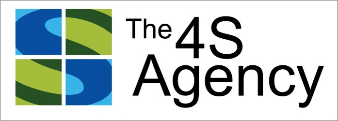 The 4-S Agency