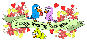 Chicago wedding packages