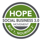 The HOPE Movement