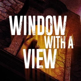 Window With A View Movie