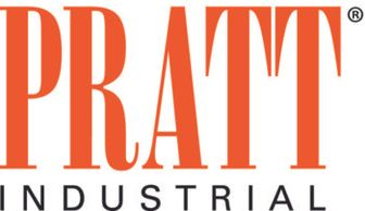 Pratt Butterfly Valves, Actuators, Solenoid Valves, Limit Switches, and Positioners.  Keystone Valve