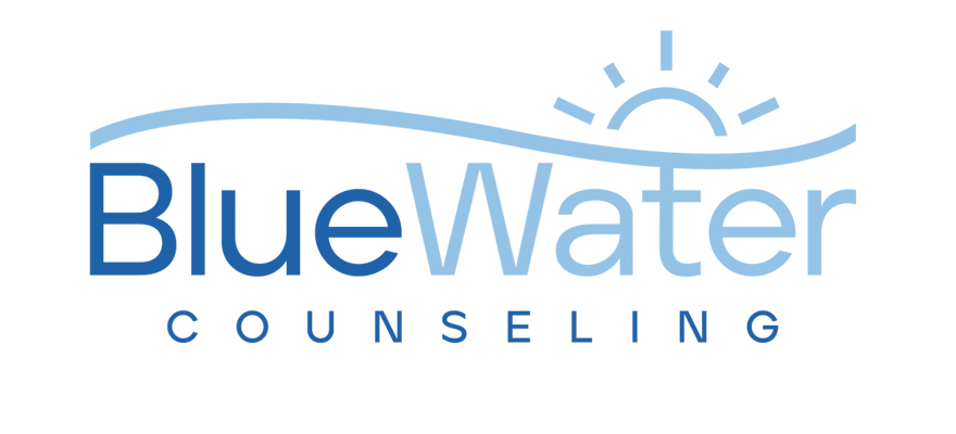 Bluewater Counseling