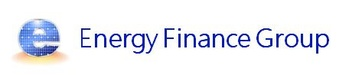 Energy Finance Group