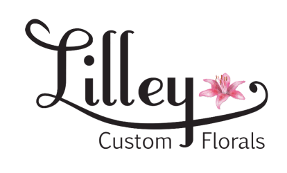 Lilley Custom Florals