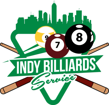 Indy Billiards Service