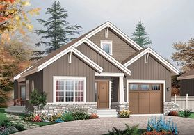House plan 9526 direct from the designers honor built homes