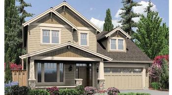 house plan 2514 direct from the designers honor built homes