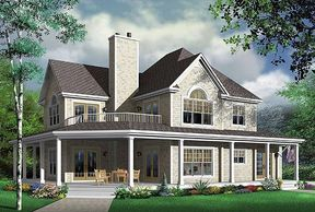 house plan 1146 direct from the designers honor built homes