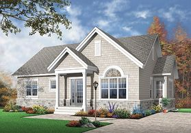 House plan 3193 direct from the designers honor built homes