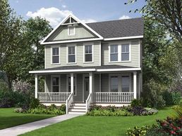 house plan 9302 direct from the designers honor built homes