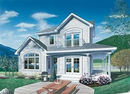 house plan 4548 direct from the designers honor built homes