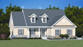 House plan 2357 direct from the designers honor built homes