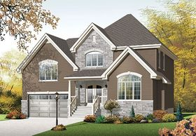 house plan 9571 direct from the designers honor built homes