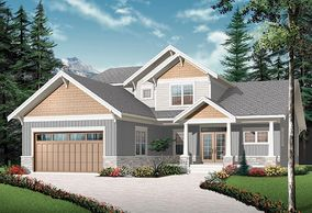 house plan 9549 direct from the designers honor built homes