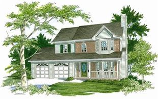 house plan 3684 direct from the designers honor built homes
