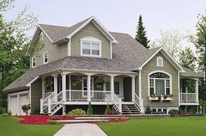 house plan 1152 direct from the designers honor built homes