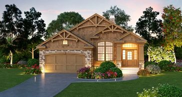 house plan 4446 direct from the designers honor built homes